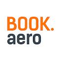 BOOK.aero airline tickets icon