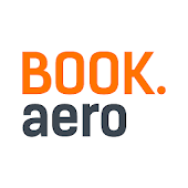 BOOK.aero airline tickets