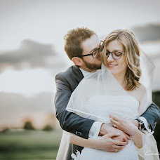 Wedding photographer Cédric Nicolle (CedricNicolle). Photo of 20.04.2017