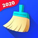 Mobile Cleaner Free - Accelerate Phone icon