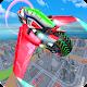 Light Bike Flying Stunt Racing Simulator Download on Windows