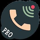 Call Recorder PRO icon