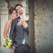 Wedding photographer Angelo Cangero (cangero). Photo of 16.12.2016