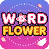 Tải Game Word Flower