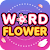 Word Flower: Letter-Link & Crossword Puzzle file APK for Gaming PC/PS3/PS4 Smart TV