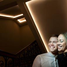 Wedding photographer Yevgeniy Shterbets (shterbets). Photo of 10.02.2015