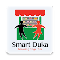 Smart Duka