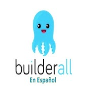 Builderall in Spanish
