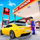 Gas Station Parking Simulator APK