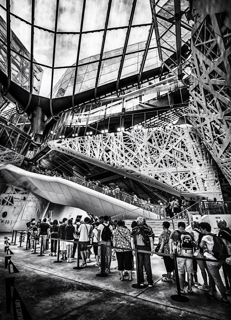 Expo Milano di Livius