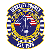 Berkeley County EMS