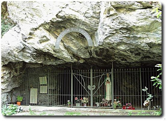 Ave o Maria di KDreamer