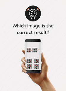 Skillz – Logic Brain Games App Latest Version Download For Android and iPhone 7