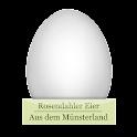 Rosendahler Eier icon