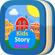 Kids Storys Books