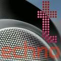 Techno Music ONLINE icon