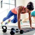 HIIT Workouts - Home Exercise icon