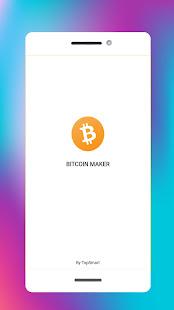 bitcoins koersel