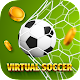 Virtual Soccer (game)