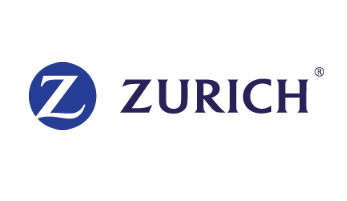 TCB Life offers top quality income protection cover through Zurich
