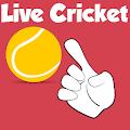 Star Hand Cricket  2: Live Cricket & Hand Cricket.
