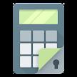 Calculator — Keep Private Photos & Videos Secret APK