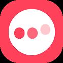 Instachat  icon