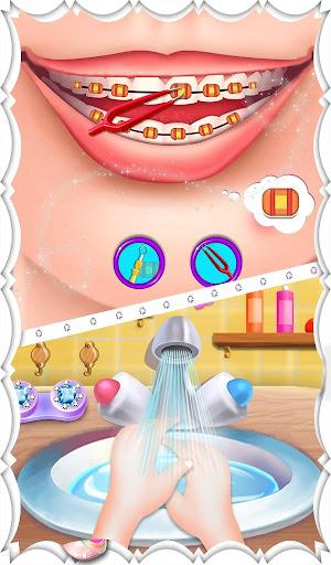 免費下載休閒APP|從醜陋俏佳人遊戲 app開箱文|APP開箱王
