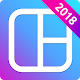 Photo Collage Maker - Photo Editor, Collage Editor apk