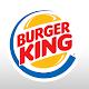 BURGER KING® App (app)