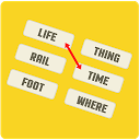 Word Pair Matching icon