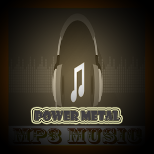 Lagu POWER METAL mp3 Lengkap - náhled