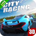 City Racing Lite icon