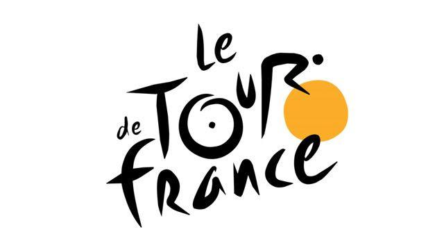 Mejor equipo Tour de Francia 2017