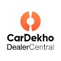 CarDekho DealerCentral icon