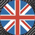 Wallpaper London icon