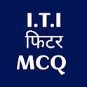 ITI FITTER MCQ icon