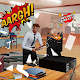 Smash it! Neighbor Rampage Stress Relief Rage Room Download on Windows