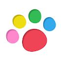 みんチャレ ダイエットや勉強の継続・習慣化に仲間と一緒にチャレンジし、目標を達成するためのアプリ icon