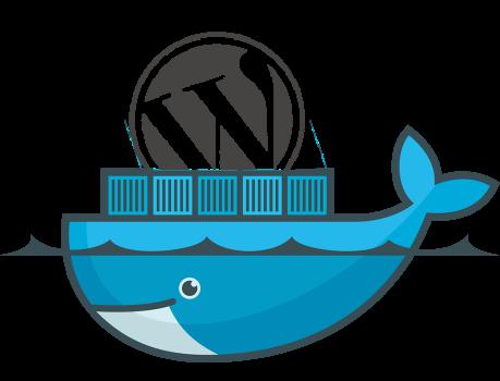 Set Up WordPress Site in Docker