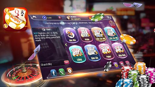 BomH Ban Ca Online - Game Bai Doi Thuong 8.8 1