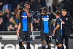 """Gianni Bruno onthult naam van verdediger die hem meeste moeilijkheden bezorgde: """"Hij heeft de kwaliteiten om een niveau hoger te spelen"""""""
