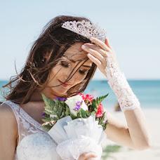 Wedding photographer Dmitriy Bernar (Bernar). Photo of 16.10.2015