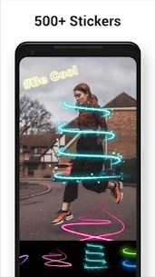 Photo Editor Pro v1.27.63 [Unlocked] 4