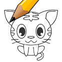 How To Draw Animals icon