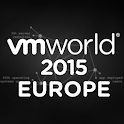 VMworld 2015 Europe icon
