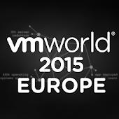 VMworld 2015 Europe