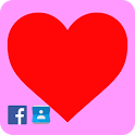 Love Calculator - Match Maker icon