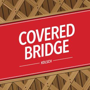 Logo of The Fermentorium Covered Bridge