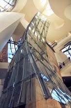 Photo: Atrium Tower